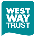 Logo for Westway