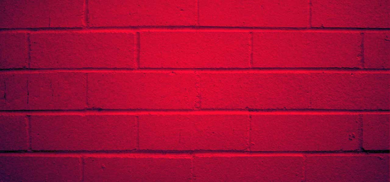 http://www.renegadetheatre.co.uk/sites/default/files/revslider/image/red-brick-wall.jpg
