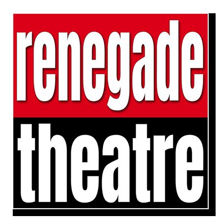http://www.renegadetheatre.co.uk/sites/default/files/revslider/image/rt-logo-slider.png